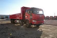 香雪牌BS5310ZLJCAMK24E4型自卸式垃圾车