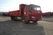 香雪牌BS5250ZLJCAGK2E4型自卸式垃圾车