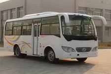 7.5米|24-31座悦西客车(ZJC6750JHFT4)