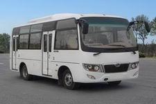 6米|10-17座骊山城市客车(LS6603G4)