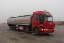 CSC5316GYYC型楚胜牌运油车图片