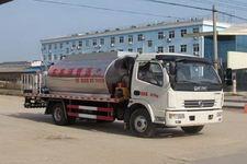 (普通型)东风多利卡6吨沥青洒布车