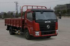 东风牌EQ2043TAC型越野载货汽车图片