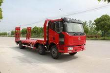 秋浦牌ACQ5190TDP型低平板运输车