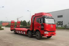 秋浦牌ACQ5251TDP型低平板运输车
