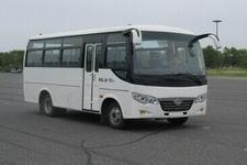 6米|10-19座长安客车(SC6608BFCG4)