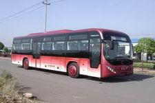 12米|27-51座青年豪华旅游客车(JNP6120GLM)