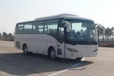 9米|24-39座象客车(SXC6900C1)