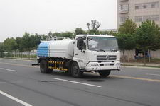 巴里坤哈薩克自治縣灑水車在那里買 灑水車廠家直銷價格最便宜 廠家直銷 廠家價格 來電送福利 15271341199