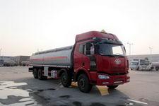 CSC5314GYYC4型楚胜牌运油车图片