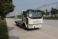 秋浦牌ACQ5100TDP型低平板运输车