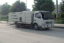 江特牌JDF5080TXCDFA4型吸尘车