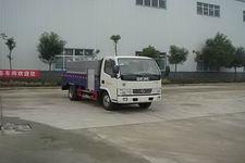 HCQ5040GQXDFA型华通牌清洗车图片