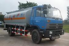 岷江牌YZQ5160GYY4型运油车