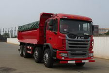 同心牌TX5310ZLJHFC4T4U型自卸式垃圾车