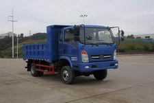 福环牌FHQ3040F23型越野自卸汽车图片