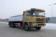 供水车(KSZ5251GGS供水车)(KSZ5251GGS)