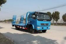 ACQ5120TDP低平板运输车