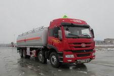 CSC5315GYYCA型楚胜牌运油车图片