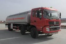 CSC5250GYYEX型楚胜牌运油车图片