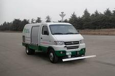 东风EQ5031TYHACBEV2型纯电动路面养护车