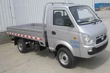 黑豹国四微型轻型货车85马力1吨(BJ1035D40GS)