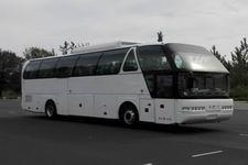 12米|24-57座青年纯电动客车(JNP6127LBEV)