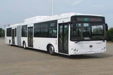 18米|10-54座江西城市客车(JXK6180BA5N)