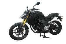 本田(HONDA)牌SDH175-6型两轮摩托车图片