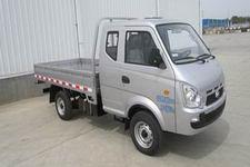 黑豹国四微型轻型货车85马力1吨(BJ1025P40GS)