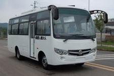 6.6米|19-23座东风客车(EQ6663PC)