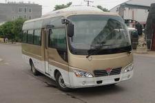 6.6米|10-23座赛特客车(HS6662)