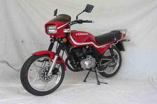 丰豪牌FH125-2型两轮摩托车