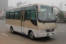7.2米|24-30座赛特客车(HS6720A)