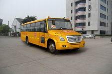 9米|24-47座亚星小学生专用校车(JS6900XCJ)