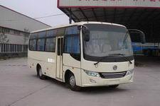 7.6米|25-31座东风客车(EQ6760PCN50)