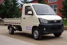 一汽吉林國四微型貨車88馬力5噸以下(CA1027VA2)