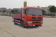 神宇国四单桥货车150马力10吨(DFS1168GL1)