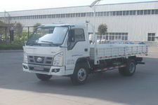 BJ5820-5北京农用车(BJ5820-5)