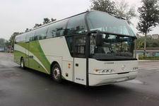 12米|24-55座北方豪华旅游客车(BFC6123B2-3)