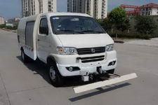东风牌EQ5030TYHBEVS型纯电动路面养护车图片