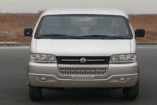 东风牌EQ5030TYHBEVS型纯电动路面养护车图片2
