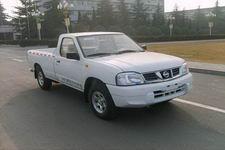 尼桑国四微型多用途货车150马力1吨(ZN1033F2G4)