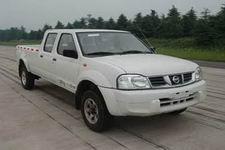 尼桑国四微型多用途货车150马力1吨(ZN1033UCG4)