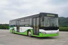 12米|24-38座桂林纯电动城市客车(GL6120BEV)