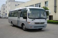 7.3米|24-27座金南客车(XQX6720D4Y)