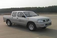 尼桑国四微型多用途货车129马力1吨(ZN1033U2GD)