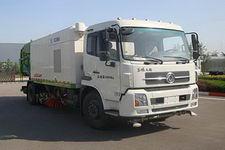 XZJ5160TXSA4型徐工牌洗扫车图片