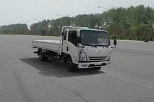 华凯国四单桥货车95马力2吨(MJC1040KBLBP2R5)