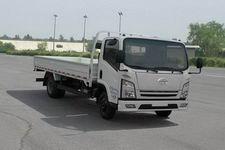 华凯国四单桥货车95马力2吨(MJC1040KBLBP2)